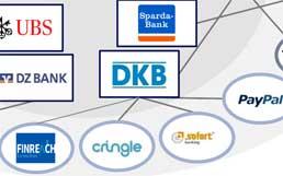 Folie-2_Marktbericht-Digital-Banking-258