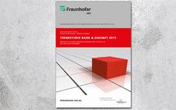 Fraunhofer-IAO-Bank-und-Zukunft-258