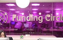 Funding-Circle-258