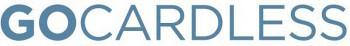 GoCardless-Logo-800
