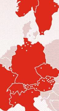 Lage-Freie-Sparkassen