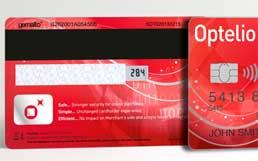 Optelio-DCV-card-258