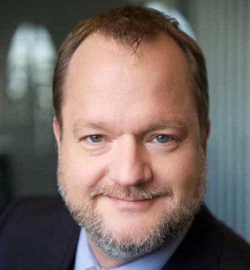 Ulf Schitkowskycomputacenter