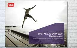 CSC_Digitale_Agenda_2020-258