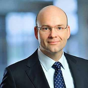 Christian Hendrik NoelleGdV