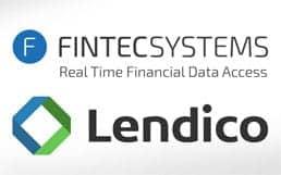 FinTecSystems-Lendico-Logos-258