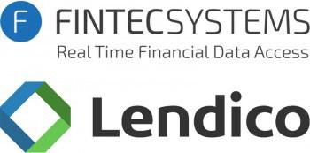 FinTecSystems-Lendico-Logos