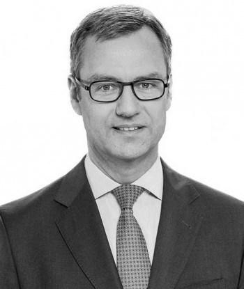 Dr. Matthias Terlau, Partner / Rechtsanwalt Osborne ClarkeOsborne Clarke