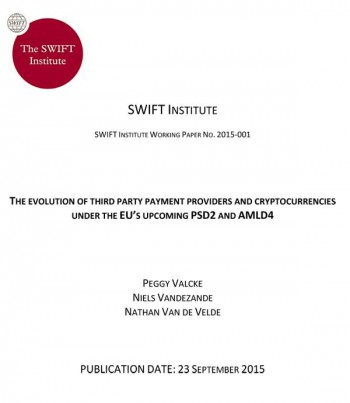 Swift Insitute