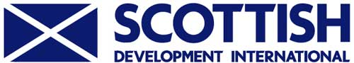 Scottish-Development-International-500