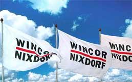 Wincor-Nixdorf-Fahnen-Logo-258