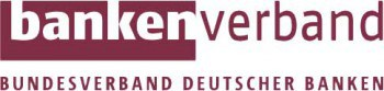bankenverband-logo