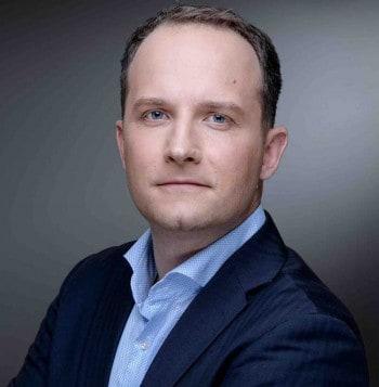 jörn Jüngerkes, dem Leiter Geschäftsentwicklung der biw Bankbiw Bank