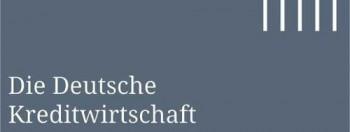 Deutsche Kreditwirtschaft