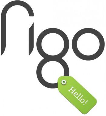 Das war es dann mit der Marke figo<q>figo