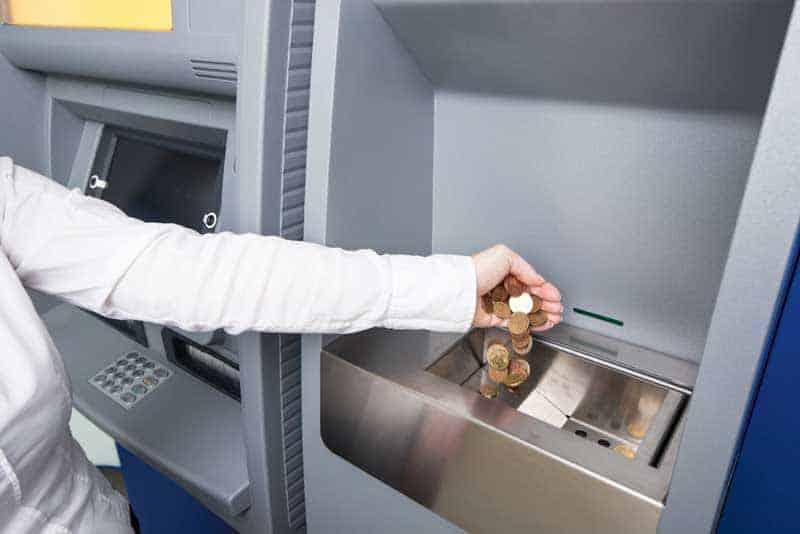 postbank geld zurückbuchen