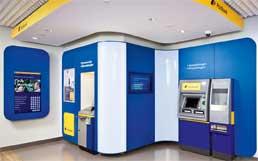 postbank_neue-SB-Bereiche--258