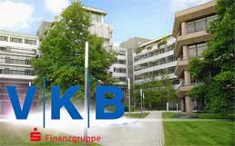 vkb-258