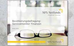 258-Titel-NFS_Netfonds_Servicemonitor_Finanzberatung_Winter_2015