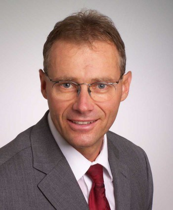 Axel Schlender, Technical Sales Engineer, AI FoundryAI Foundry