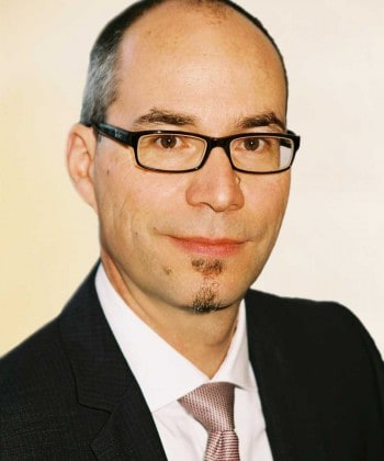 Dr. BierbaumAlte Leipziger