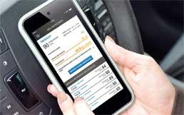 DriveCheck-App-AXA-258