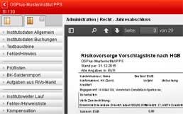 Risiko-Sparkasse-258