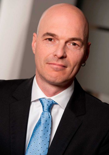 Thorsten HenningPalo Alto-Networks