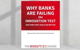 WhyBanksAreFailing-TheDisruptionHouse-258