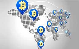 aslysun-bigstock-Bitcoin-258