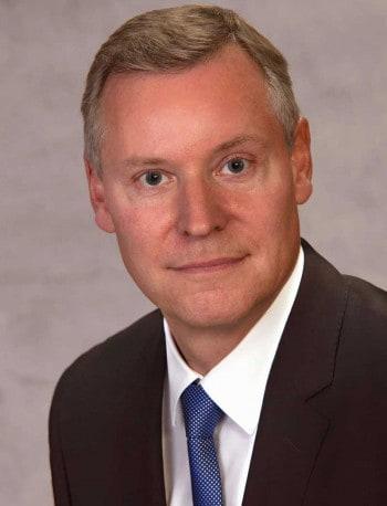 Christoph BohnAlte Leipziger