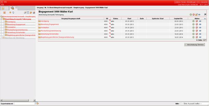 sRKB_Abwicklung_Screen1