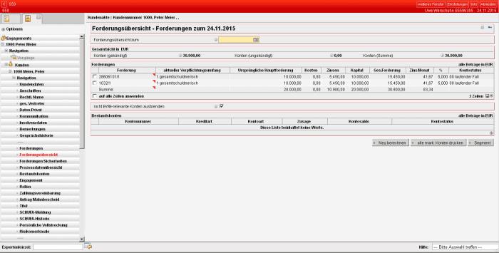 sRKB_Kundenakte_Screen1