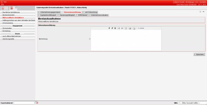 sRKB_Sanierungsakte_Screen2