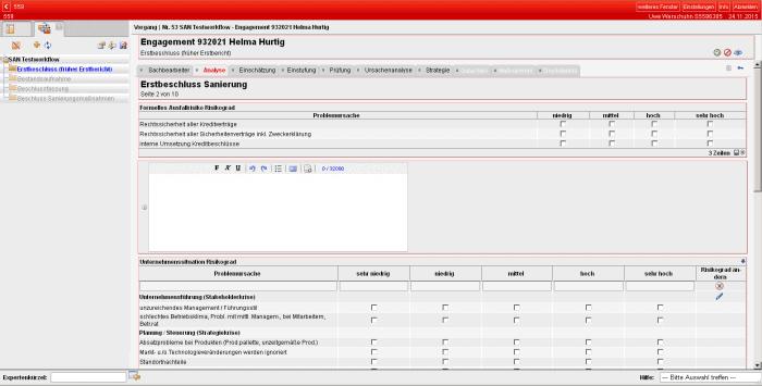 sRKB_Sanierungsakte_Screen3