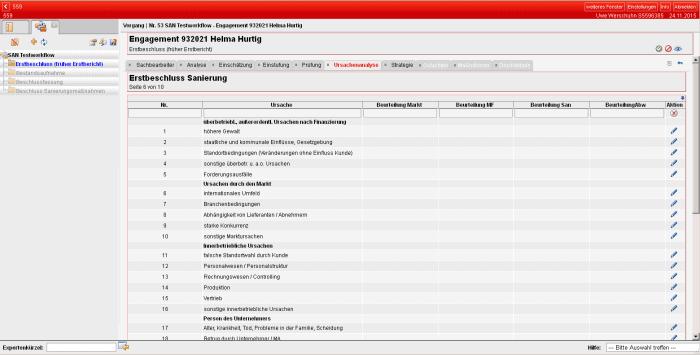sRKB_Sanierungsakte_Screen5