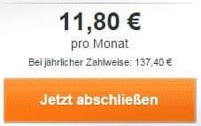 Button-Online-Gothaer