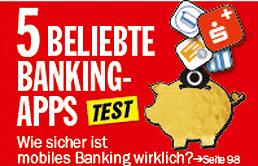 ComputerBild-Banking-Apps-Test-258