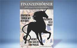 Cover-FINANZEINHOERNER-258