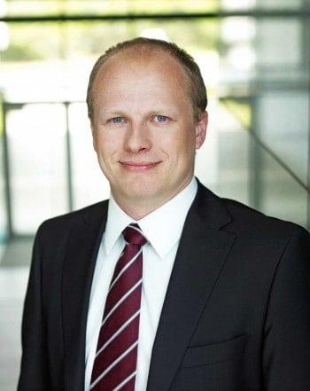 Dr. Danny FundingerIBM