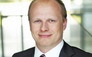 Dr-Fundinger-Danny_Fundinger-IBM-mobile-payment-500