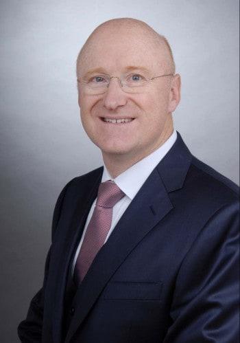Dr. Jörg Oliveri del Castillo-SchulzIKB
