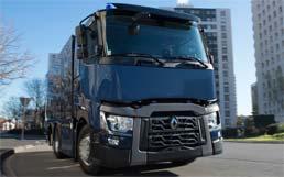 Gepanzerter-Renault_Trucks_T-banque_de_france-258