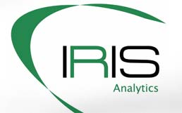 IRIS-Analytics-258