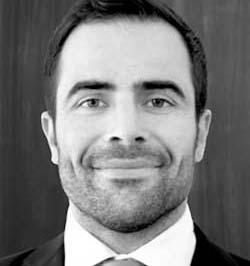 Matthias Eireiner, Geschäftsführer FinReachFiinReach