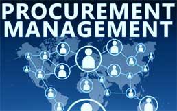 Mazirama-bigstock-Procurement-Management-258