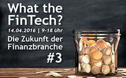 Startplatz_What-teh-Fintech-3-258