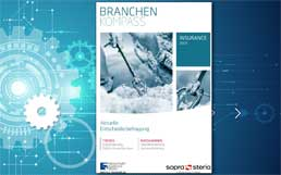 TITEL-BK-Insurance-2015_Ansicht_einseitig-258