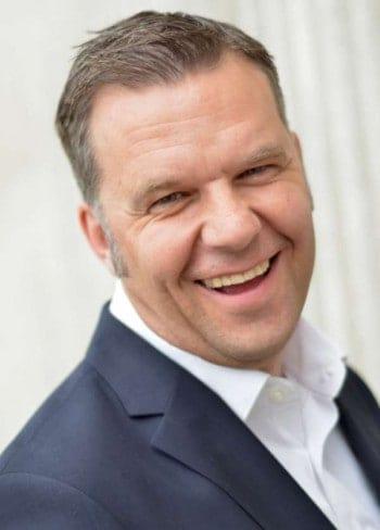 Thorsten Eckert, ActifioActifio