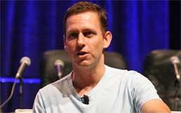 Wikipedia-cc-Peter_Thiel_TechCrunch50-258